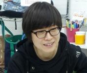 kankokugo_20130216012053.jpg