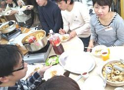 nihongocafe_2.jpg