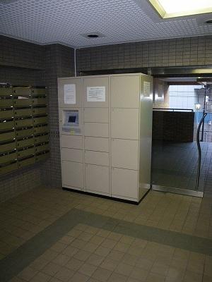 20120312ダイアパレスステーションプラザお花茶屋s- (13)