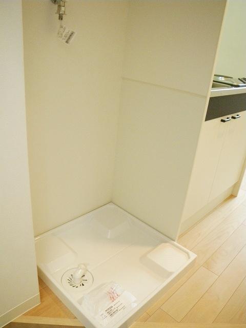 クレール上野101号室 (3)s-