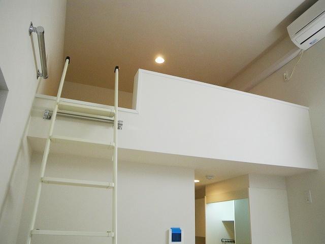 クレール上野101号室 (20)s-