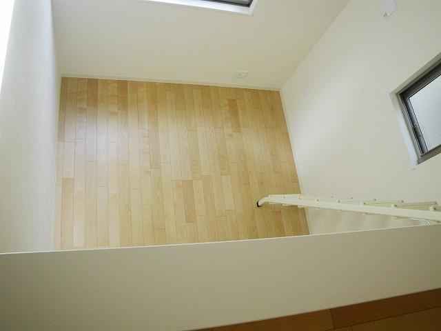 クレール上野101号室 (19)s-