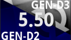 switcher-gen-d2-d3-logo_0090005200338185.png