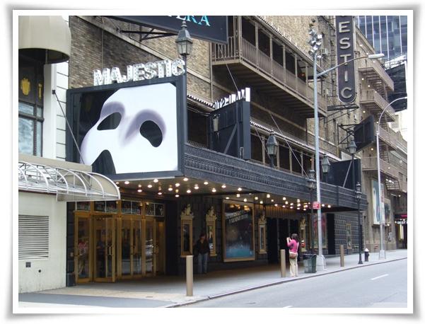 オペラ座の怪人劇場 056_s1