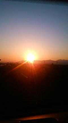 20100221172521夕陽