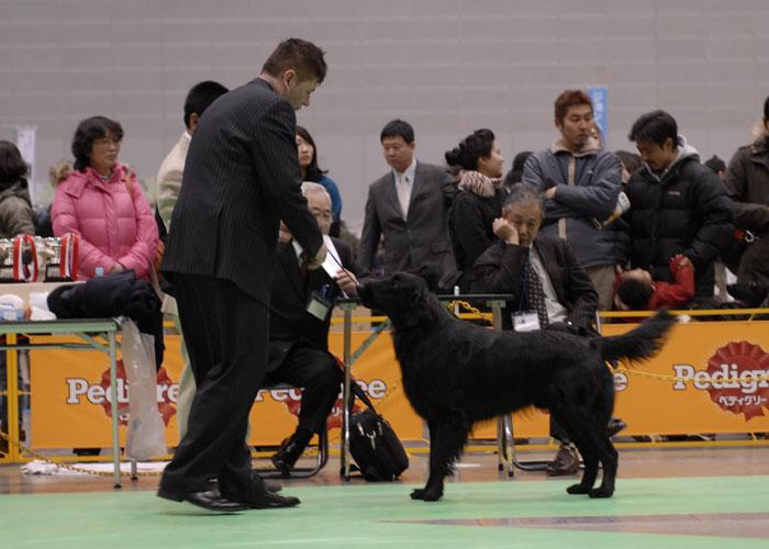 100221神奈川1YUGA-1