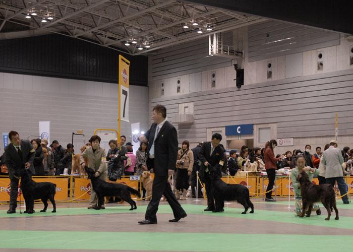 100221神奈川2-2