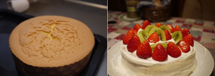100414ナルーのケーキ