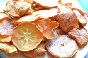 Cooking_DriedPersimmon