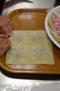 Cooking_Esnic_Ravioli2