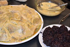 Cooking_Esnic_Ravioli4
