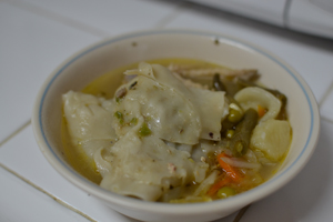 Cooking_Esnic_Ravioli5
