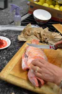 Cooking_Esnic_SteamedWholeFish2