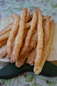 Cooking_FW_CheeseStick