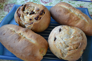 Cooking_FW_PerfectBread1