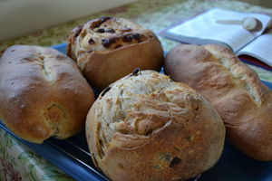 Cooking_FW_PerfectBread2