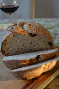 Cooking_FW_PerfectBread3