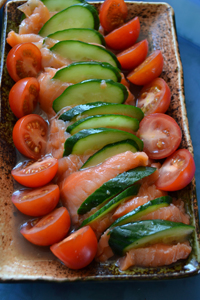 Cooking_FW_SmokedSalmon