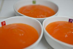 Cooking_KakiYokanMiso3200