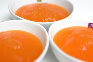 Cooking_KakiYokanMiso3200f2.8