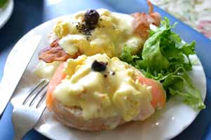 Cooking_LCB_Benedict1