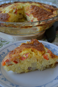 Cooking_LCB_Frittata1