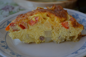 Cooking_LCB_Frittata2