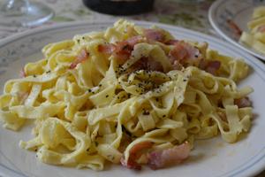 Cooking_LCB_SpagettiCarbonara