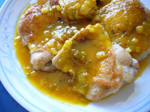 Cooking_OrangeChicken2
