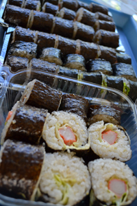 Cooking_Sushiroll1