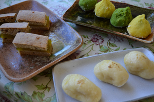 Cooking_Wagashi10