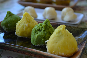 Cooking_Wagashi8