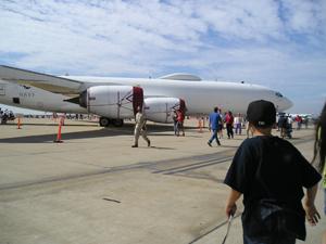 E_Airshow5