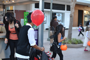Halloween11-14