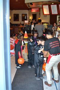Halloween11-15