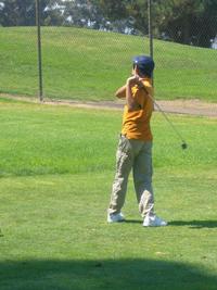 KE_Golfmeet1