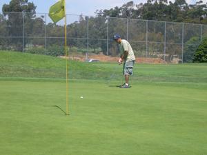 KE_Golfmeet10