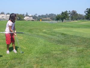 KE_Golfmeet2