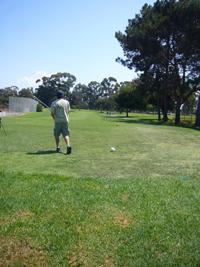 KE_Golfmeet3