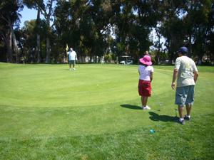 KE_Golfmeet5