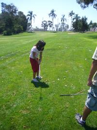 KE_Golfmeet6