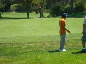 KE_Golfmeet7