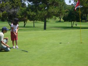 KE_Golfmeet8