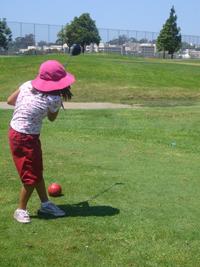 KE_Golfmeet9
