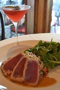 Restaurant_Croce's1