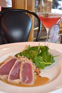 Restaurant_Croce's2