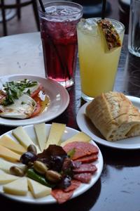 Restaurant_Turqoise1