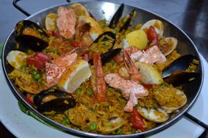 Restaurant_Turqoise2-1