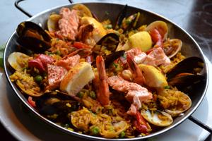 Restaurant_Turqoise2-2