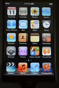 K_iPod1